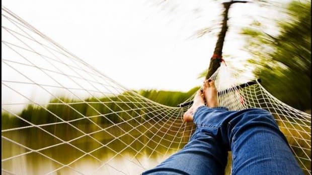 hammock-ccflcr-meagan