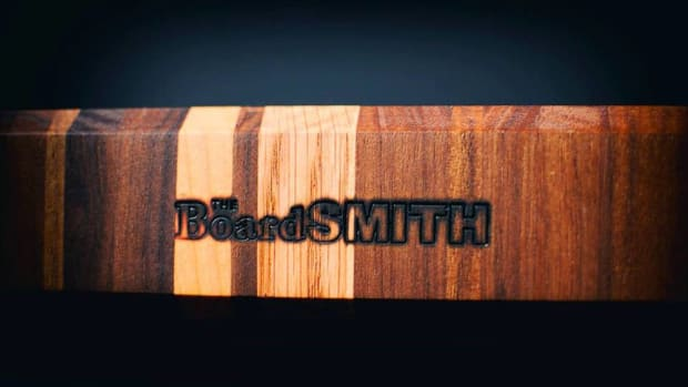 boardsmith