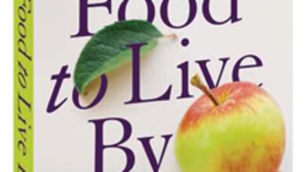 foodtoliveby1