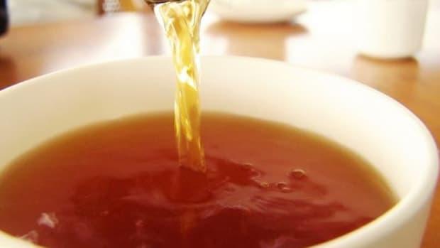cupoftea-ccflcr-drpatrickgeorge