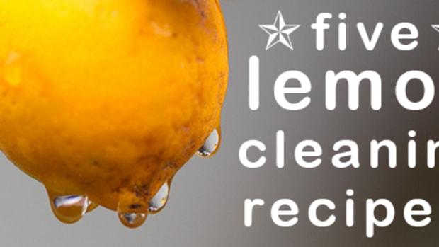 lemon-cleaning-recipes-ccflcr-sneakums