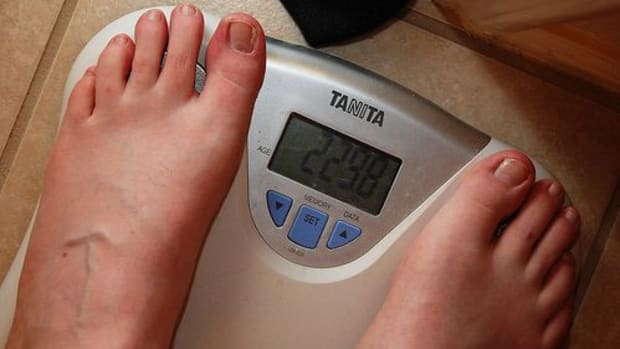 weight_cfler_Jonathan_D_Blundell