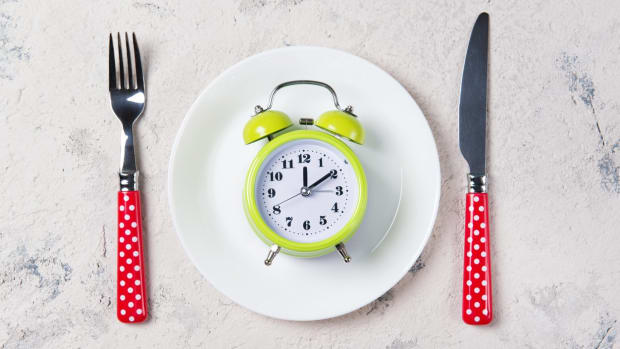 Busting 5 Common Myths About Intermittent Fasting