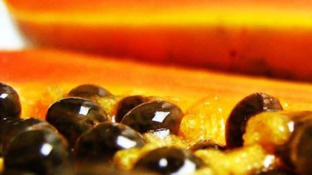 papaya-ccflcr-luchilu