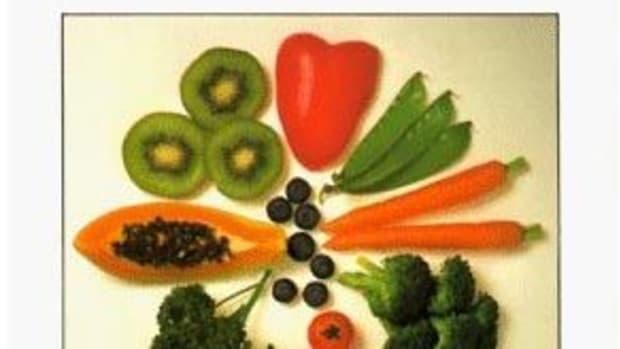 antioxidant-nutrition-book1