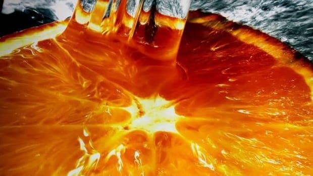 orange-ccflcr-tochis