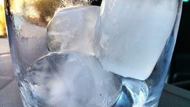 ice-ccflcr-jgbarah
