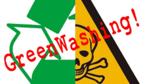 green-washing1