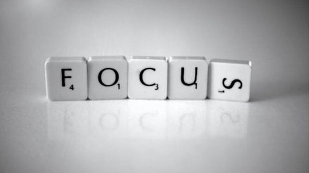 focus-ccflcr-ninamatthews