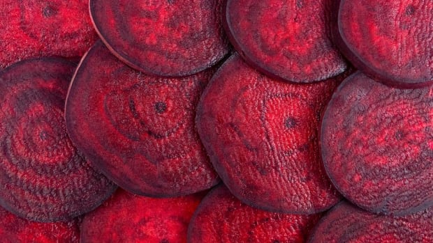 Are Beets the New Kale?
