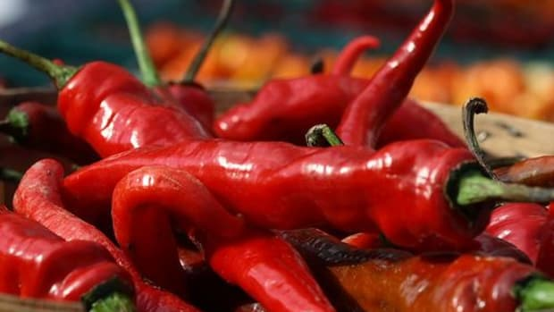 chilli-peppers-ccflcr-PaulS2