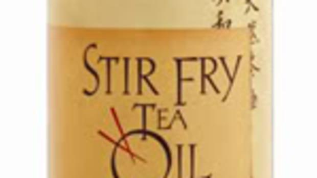 stirfryteaoil1