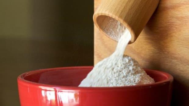 flour-ccflcr-Chiots-Run