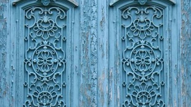 blue-door-ccflcr-commanderstraker