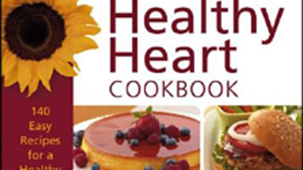 bettycrockerhealthyheartcookbook3