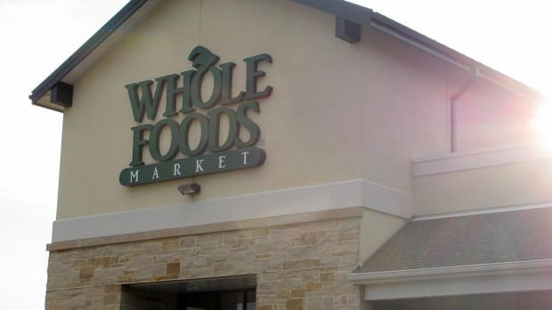 Whole Foods Fights Class-Action Lawsuit Over Misleading Sugar Claims