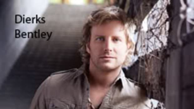 dierks-bentley1