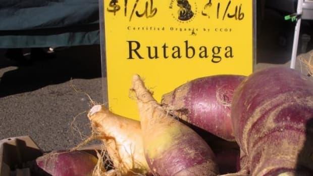 rutabaga-ccflcr-QueenaSookKim