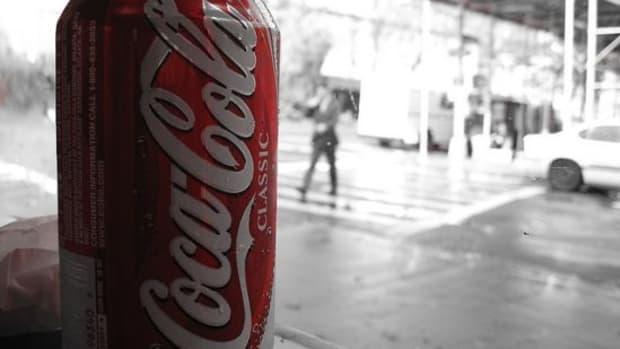 soda-ccflcr-swruler9284