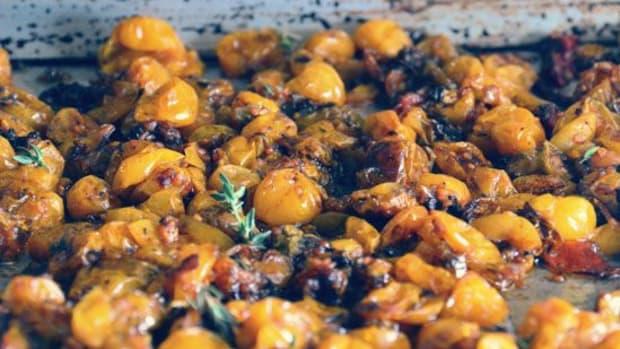 oven-roasted-tomatoes-john-klein1