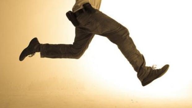 leaping-ccflcr-sabrinas-stash