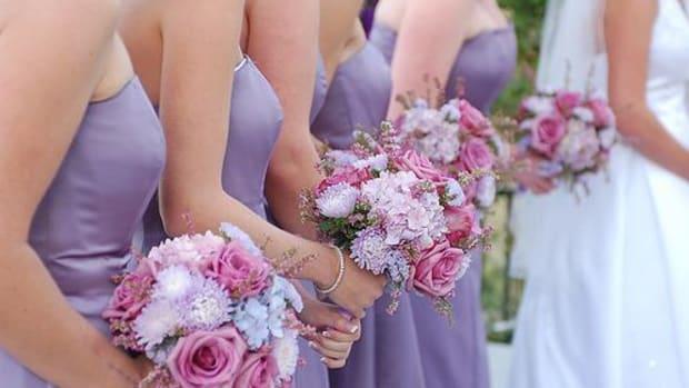 wedding-dresses-ccflcr-vnaylon