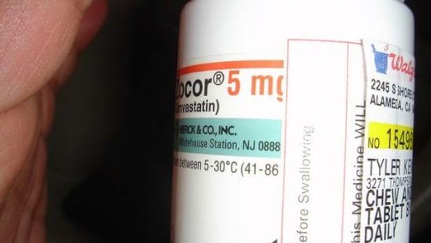zocor-ccflcr-inky