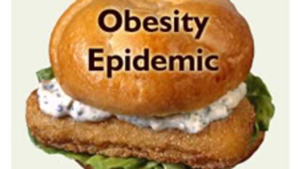 obesityreport1