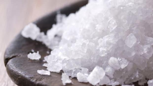 salt-ccflcr-saltworks