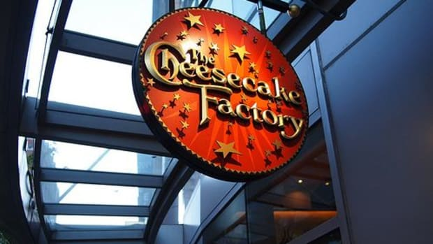 cheesecake-factory-ccflcr-othree