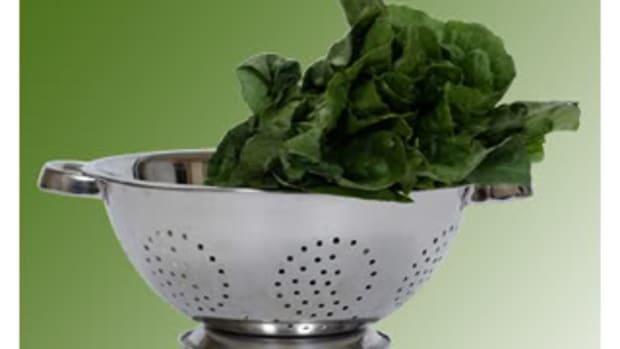 spinach21