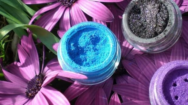 mineral-makeup-ccflcr-lorena-cupcake