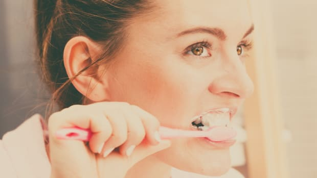 What is Fluoride and Do You Really Need It in Your Toothpaste?