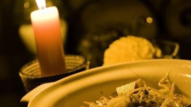 candlelit-ccflcr-Swami-Stream