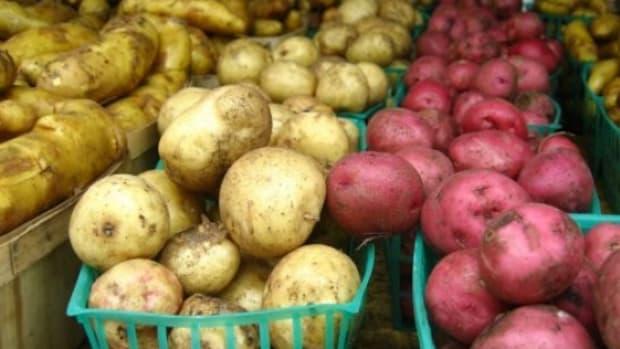 potatoes-ccflcr-adactio