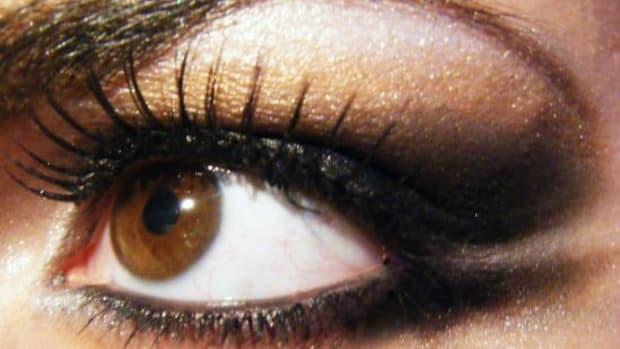 MakeUp-ccflcr-xtina5645