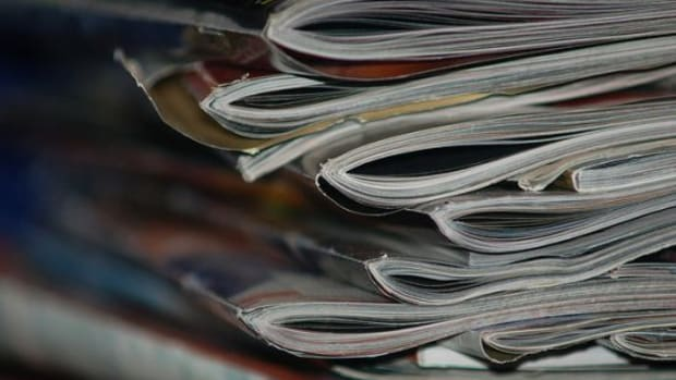 magazines-ccflcr-seanwinters
