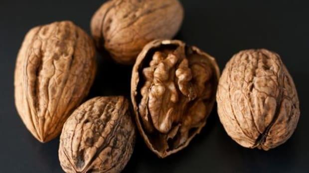 walnutshells-ccflcr-paulinemak