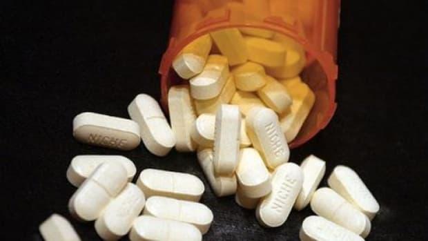 pills-ccflcr-anolobb