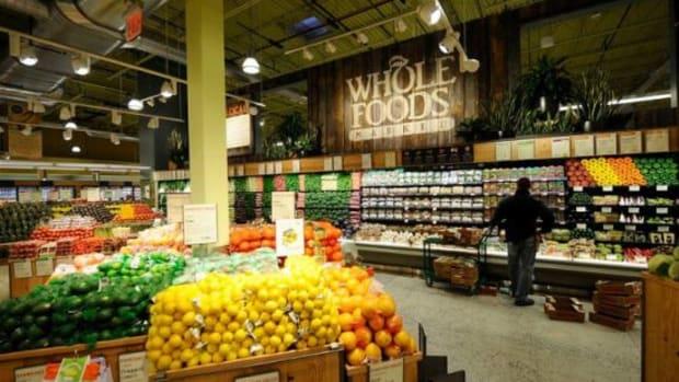 wholefoodsmarket-facebook-wholefoods