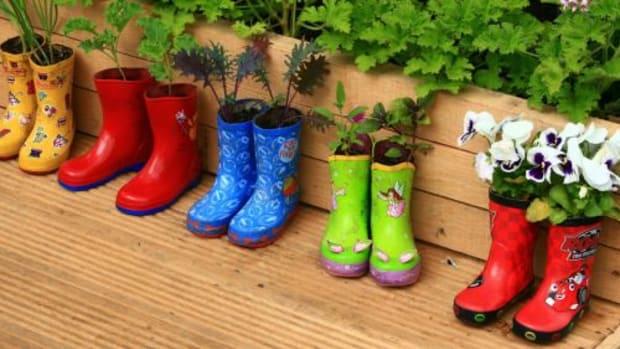 boots-ccflcr-jo-h