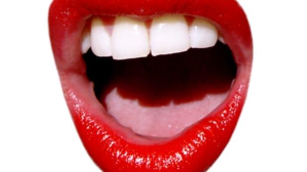 lips_13