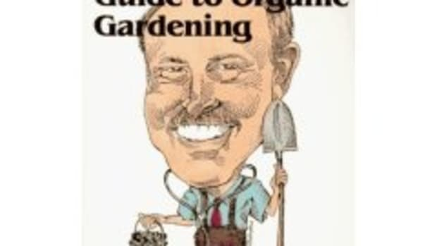 dirt-doctor-guide-organic-gardening1