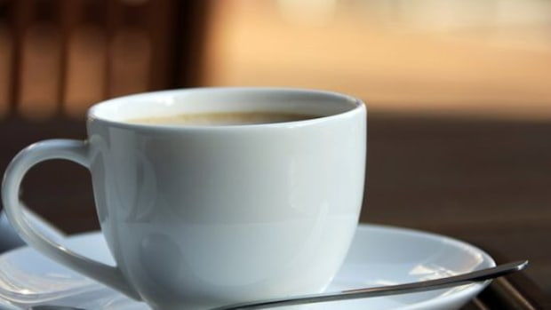 cup-of-coffee-ccflcr-OiMax