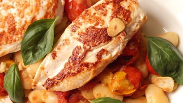 mediterranean-chicken-e1464798132585