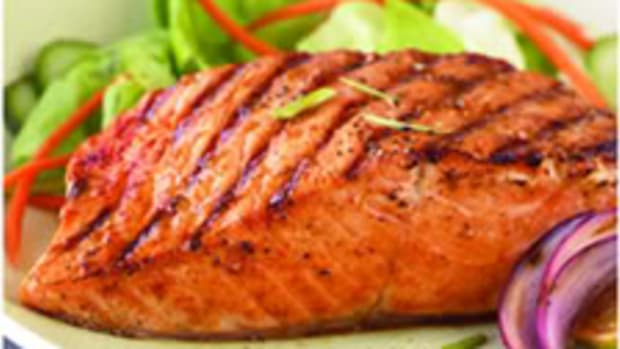 grilledsalmon1