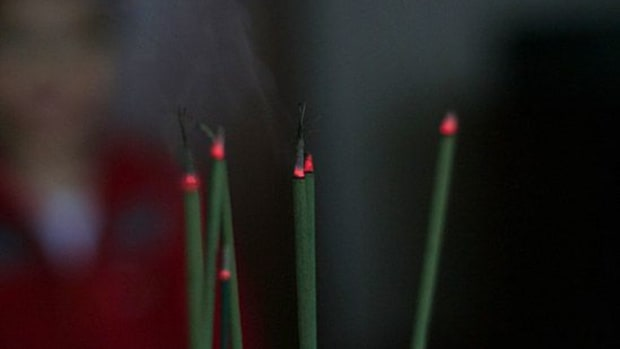 incense-ccflcr-ODHD