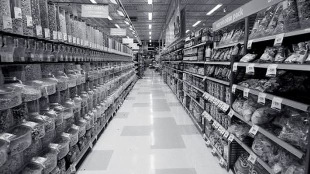 big-brother-snack-food-aisle-ccfl
