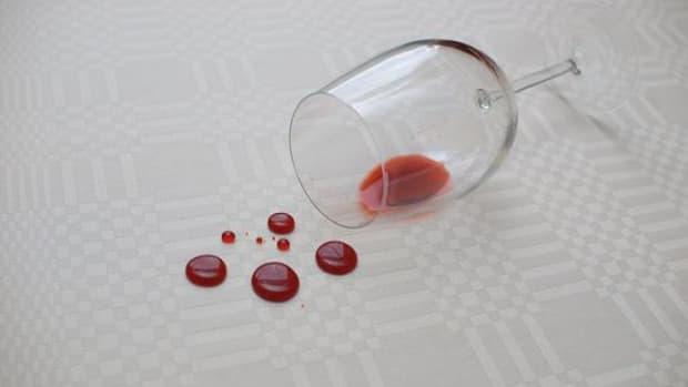 winestain-ccflcr-gromgull