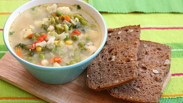 vegetable-soup-ccflcr-diekatrin